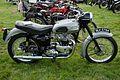 Triumph Tiger T110 (1959) - 15016979833.jpg