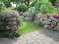 Trockenmauer (Gartenbau) -1.jpg