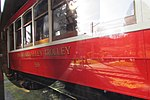 Trolley 095.jpg