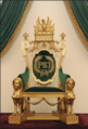 Trono de Dom Pedro II.png