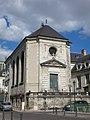 Troyes (18).jpg