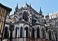 Troyes Cathédrale St. Pierre et Paul Chor 3.jpg
