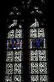 Troyes Saint-Urbain Baie 011 543.jpg