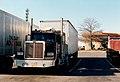 Truck 82.jpg