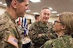 Trump visits MacDill Air Force Base (32715574196).jpg