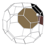 Truncated cuboctahedron permutation 7 1.png