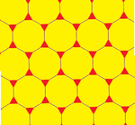 Truncated hexagonal tiling0.png