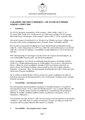 Trusselvurdering OL i Athen.pdf