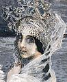 Tsarevna-Lebed (cropped).jpg