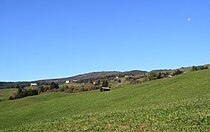 Tschappina Streusiedlung.jpg