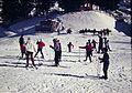 Tschiertschen Skischule 57 Februar.JPG