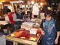 Tsukiji fish market 19.jpg