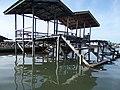 Tuaran, Sabah, Malaysia - panoramio (37).jpg