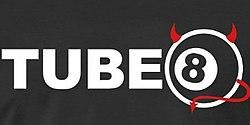 Tube 8 logo.jpg