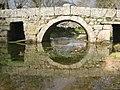 Tudera - Puente romano (2).jpg
