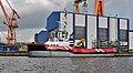 Tug Waterstroom, Emder Hafen.jpg