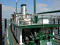 Tugboat Arthur Foss 03.jpg
