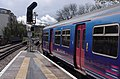 Tulse Hill railway station MMB 02 319375.jpg