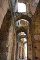 Tunisie El Djem amphitheatre 08.jpg