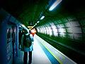 Tunnel vision (5296554030).jpg