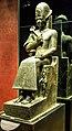 Turin, Italy…City highlights…Egytian museum (10830914425).jpg