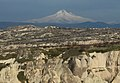 Turkey.Mount Erciyes01.jpg