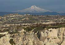 Turkey.Mount Erciyes01.jpg
