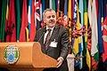 Turkey Statement to RC-4 (32131536028).jpg
