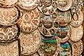 Turkish plates.jpg