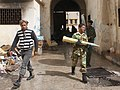 Turning in weapons - Flickr - Al Jazeera English (1).jpg