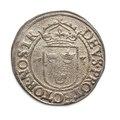 Tvåöring, 1573 - Skoklosters slott - 109397.tif