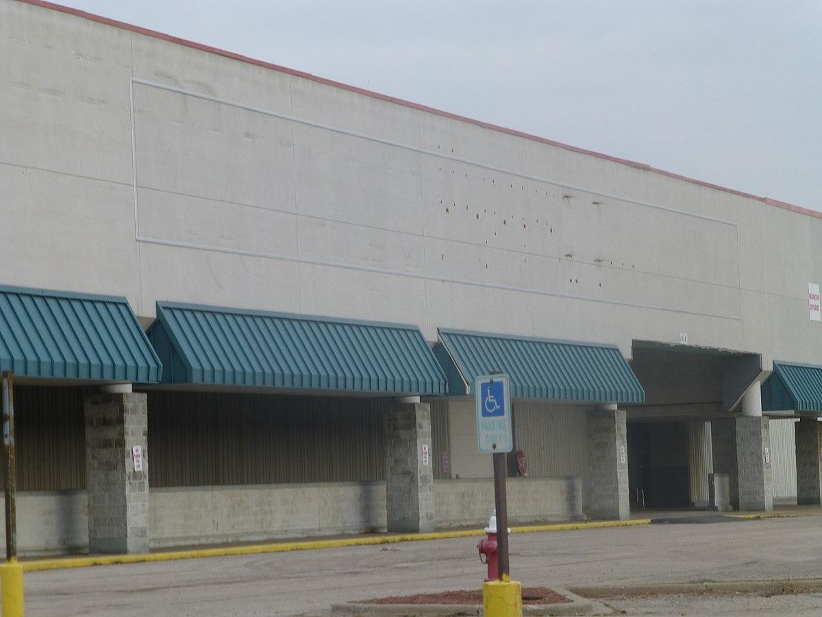 579 clothing store euclid ohio