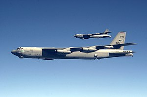 Two B-52s in air smzller.jpg