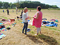 Two talking woman during picknick.jpg