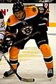 Tyler Seguin Bruins.jpg