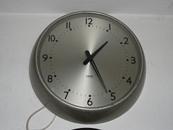 Typical Gents Clock.jpg