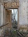 Tyre KhanRabu-Ruins-Interior RomanDeckert22082019.jpg