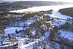 Tyresö slott - KMB - 16000300023223.jpg