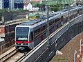 U-Bahn Wien T1.JPG