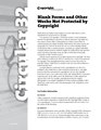 U.S. Copyright Office circular 32.pdf