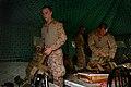 U.S. Marines arrive in Qatar desert for Eagle Resolve 2013 130421-F-CJ989-010.jpg