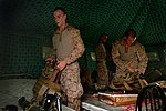 U.S. Marines arrive in Qatar desert for Eagle Resolve 2013 130421-F-CJ989-010.jpg