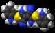U0126-3D-spacefill.png