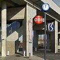 U2 Stadlau Kunst Nepomuk c.jpg
