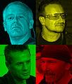 U2 montage (Pop style).jpg