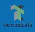UAH Tecnoalcalá (RPS 08-04-2017) logo.png