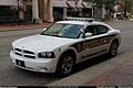 UAPD Dodge Charger -7 (15113514277).jpg