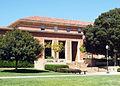 UCLA School of Law south entrance.jpg