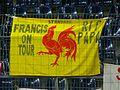 UEFA Euro League Group C FC Salzburg vs. Standard Lüttich 09.JPG