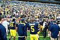 UMass at Michigan (5002256809).jpg